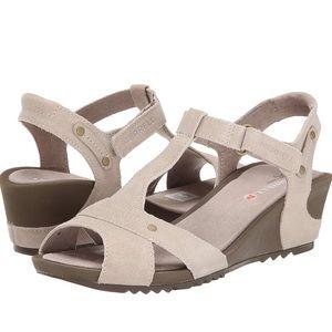 Merrell Women's Revalli Link Sandal size 9
